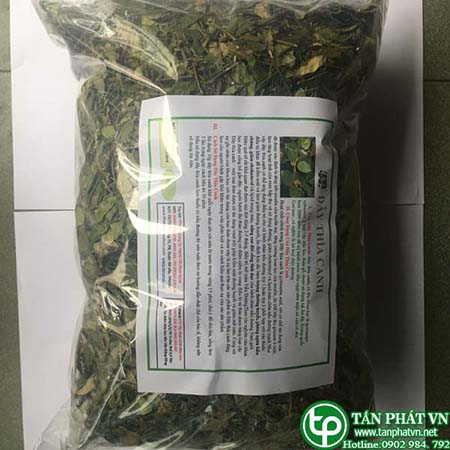 mua bán dây thìa canh tại Bắc Giang giao hàng nhanh