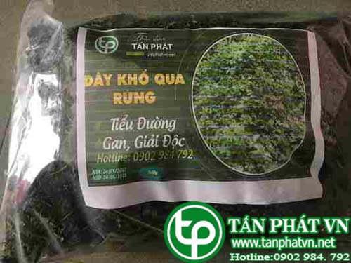 Ở đâu mua bán khổ qua rừng tại Bình Tân chất lượng