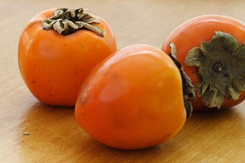 Các loại trái cây nên và không nên ăn vào mùa đông