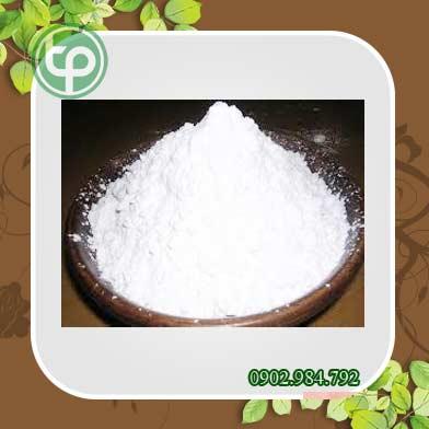 Mua bán phân phối sỉ lẻ xuất nhập khẩu bột sắn bột khoai mì