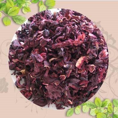 Mua Bán Sỉ Lẻ Hibiscus |Hoa atiso đỏ