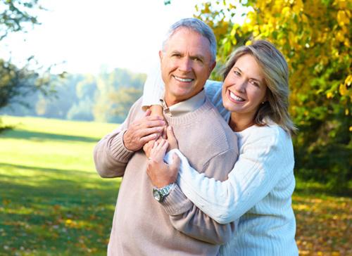 Người mắc bệnh gút dễ bị rối loạn chức năng cương dương