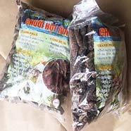 Ở đâu mua bán chuối hột rừng tại quận 12 giao hàng nhanh