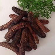 Ở đâu mua bán chuối hột rừng tại Tân Bình giao hàng nhanh