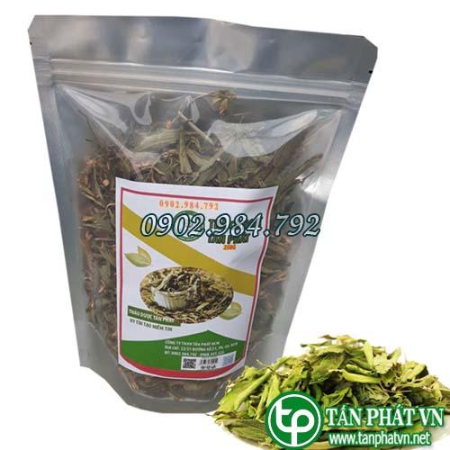 Phân phối sỉ lẻ cỏ ngọt chất lượng, uy tín, giá tốt