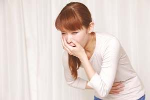 Xử trí khi đau dạ dày cấp